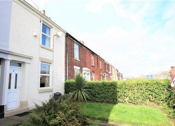 Thumbnail 2 bed terraced house for sale in Albert Terrace, Higher Walton, Preston