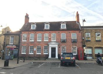 Office to let in Suite 21, 34, West Street, Rochford SS4