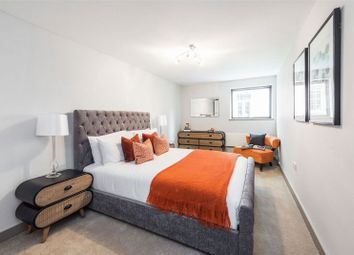 Thumbnail 1 bedroom flat for sale in Flat 3, The Jam Factory