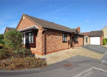 4 bed bungalow for sale in Sherbourne Avenue, Bradley Stoke, Bristol BS32