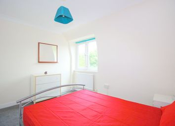 Thumbnail Room to rent in Union Grove, Stockwell