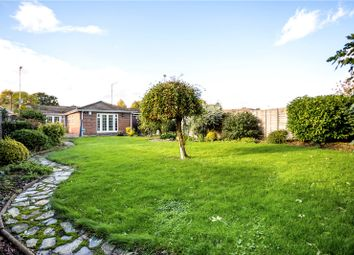 3 bed bungalow for sale in Coppermill Road, Wraysbury, Berkshire TW19