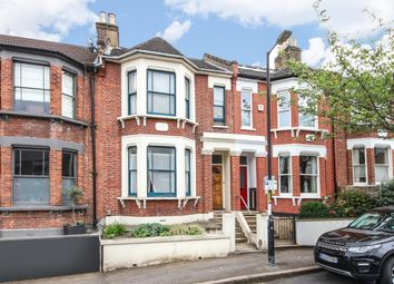 3 bed property for sale in Malfort Road, Camberwell, London SE5