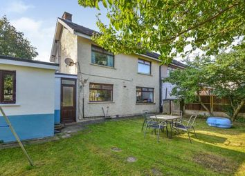 Thumbnail 3 bed semi-detached house for sale in Vernon Park, Galgate, Lancaster