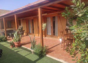 Thumbnail Apartment for sale in Corralejo, 35660, Spain