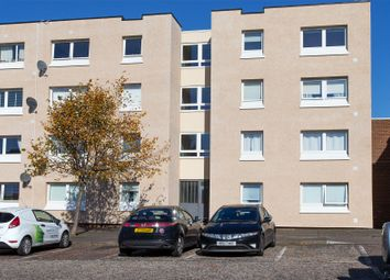 Thumbnail 2 bed flat to rent in Orkney Place, Kirkcaldy