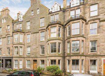 Thumbnail 3 bed flat for sale in 5 3F1, Argyle Park Terrace, Edinburgh