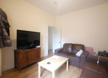 4 bed terraced house to rent in Woodhead Road, Sheffield, South Yorkshire S2