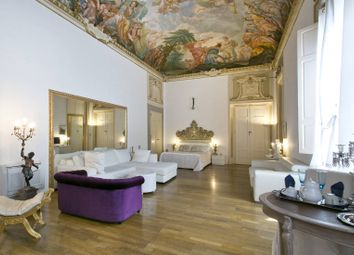 Thumbnail 15 bed town house for sale in Firenze, Firenze, Toscana