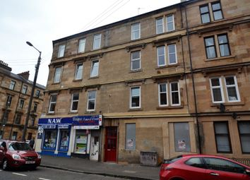 2 bed flat for sale in Allison Street, Govanhill G42