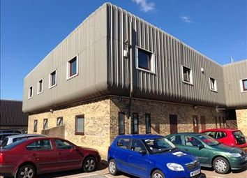 Thumbnail Office to let in Suite F3, Ryan House, Sandford Lane, Wareham, Dorset