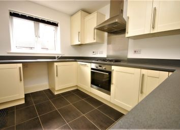 Thumbnail 3 bed property to rent in Montague Street, Basildon