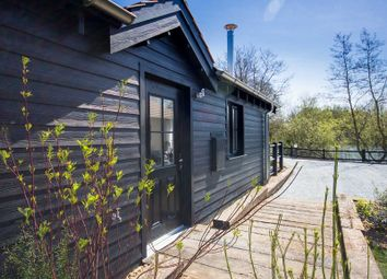 2 bed cottage for sale in The Lakes, Main Road, Rookley, Ventnor, Isle Of Wight. PO38