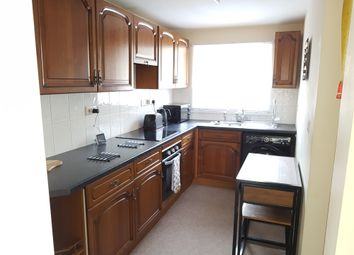Thumbnail 2 bed link-detached house to rent in Main Road, Stickney, Boston