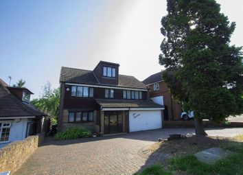 5 bed detached house for sale in Chigwell Rise, Chigwell IG7