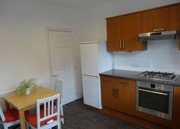 Thumbnail 3 bed property to rent in Bute Street, Crookes, Sheffield
