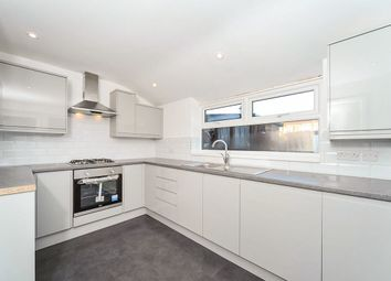 Thumbnail 3 bed end terrace house for sale in Southcoates Lane, Hull, East Yorkshire