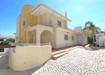 Thumbnail 4 bed villa for sale in Bpa5024, Lagos, Portugal