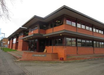 Thumbnail Office to let in First Floor Offices, Optichrome House, 98-102 Maybury Road, Woking