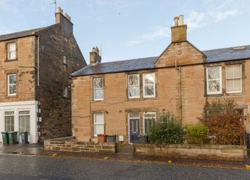 Thumbnail 2 bed flat for sale in 50 Corstorphine High Street, Edinburgh