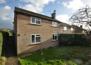 Thumbnail 3 bed property to rent in Cotswold Road, Cashes Green, Stroud
