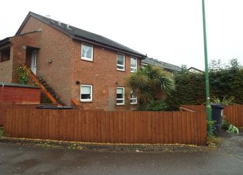 Tarrant Road, Bournemouth BH9. Studio to rent          Just added