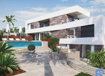 Thumbnail 5 bed villa for sale in Calle Cala Reona, 25, 30370 Cabo De Palos, Murcia, Spain