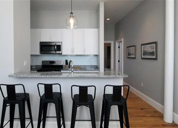 Thumbnail 2 bed apartment for sale in Newport, Rhode Island, United States Of America