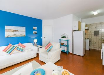 Thumbnail 2 bed apartment for sale in Aljezur, 8670, Portugal