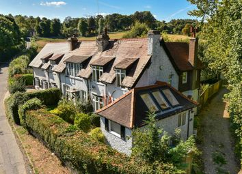 Thumbnail 3 bed terraced house for sale in Amersham, Buckinghamshire