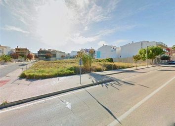 Thumbnail Terraced house for sale in Pego, Alicante, Spain