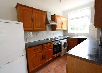 Thumbnail 3 bed terraced house to rent in Churchmore Road, Streatham