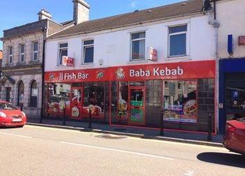Thumbnail Restaurant/cafe to let in 103 Clase Road, Swansea, West Glamorgan