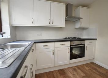Thumbnail 2 bed flat for sale in Green Ridges, Headington, Oxford