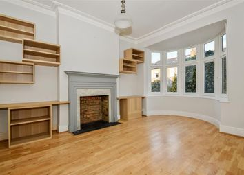 Thumbnail 5 bedroom property to rent in Connaught Avenue, East Sheen, London
