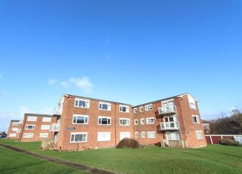 2 bed flat for sale in The Serpentine South, Crosby, Liverpool L23