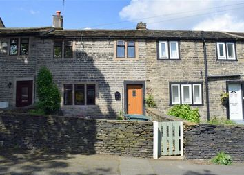 Thumbnail 2 bedroom terraced house for sale in 4, Roger Lane, Newsome