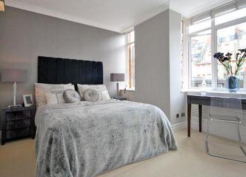 Thumbnail 1 bed flat to rent in 103 Sloane Street, Knightsbridge
