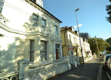 1 bed flat for sale in Christ Church Courtyard, London Road, St. Leonards-On-Sea TN37