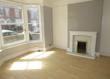 Thumbnail 5 bed end terrace house to rent in Oxford Road, Ipswich