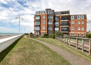 Thumbnail 2 bedroom flat to rent in Rock Gardens, Bognor Regis