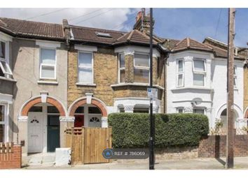 1 bed maisonette to rent in Petersfield Road, London W3