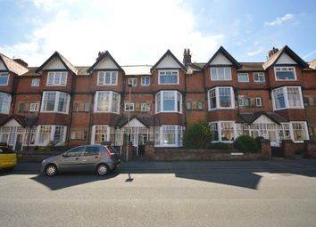 Thumbnail 2 bed terraced house for sale in Avenue Victoria, Scarborough