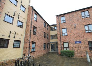 1 bed flat for sale in Woodlands Village, Sandal, Wakefield WF1