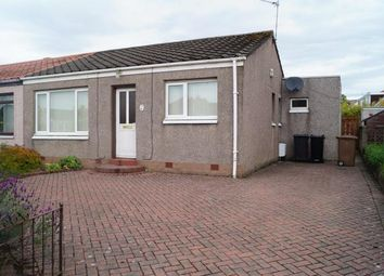 Thumbnail 3 bed bungalow to rent in Parkhill Circle, Dyce, Aberdeen