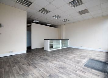 Thumbnail Commercial property to let in Christchurch Road, Bournemouth