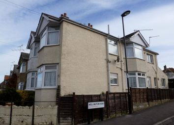 1 bed maisonette to rent in Ash Tree Road, Southampton SO18