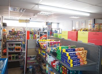 Thumbnail Retail premises for sale in Off License & Convenience BD5, West Yorkshire