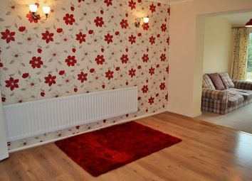 Thumbnail Room to rent in En Suite Studio, Haigh Crescent, Liverpool