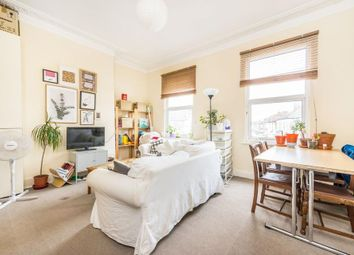 4 bed flat to rent in Vant Road, London SW17